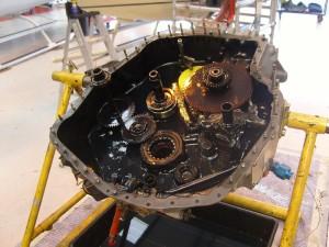 G-EWAW Torquemeter 004