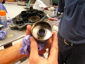 G-EWAW Torquemeter 005